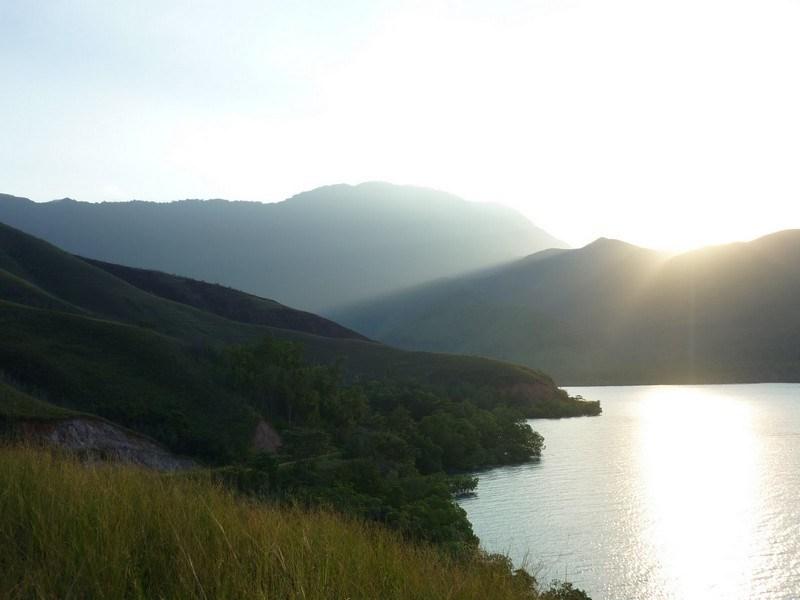 Pesona Wisata Gunung Botak Jpg Fit 800 600 Taman Alam