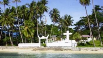Pesona Wisata Manokwari Jpg Fit 800 599 Resize 350 200
