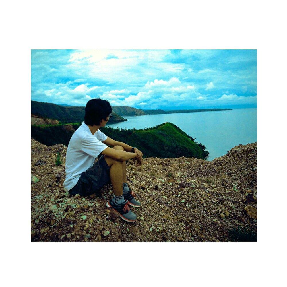 Pin Iwa Setiapraja Manokwari Papua Barat Pinterest Find Iwasetiapraja12 Taman
