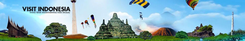 Seputar Taman Wisata Gunung Meja Manokwari Tourism Indonesia Alam Kab