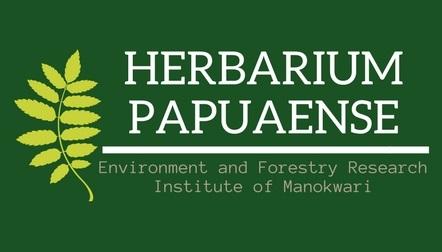 Taman Wisata Alam Gunung Meja Surga Kecil Manokwari Link Terkait
