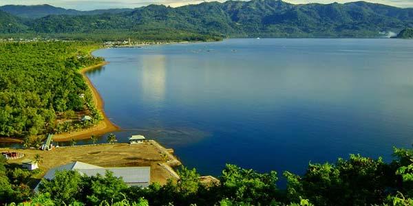 10 Destinasi Cantik Manado Gayahidup Www Inilah Satu Pantai Indah