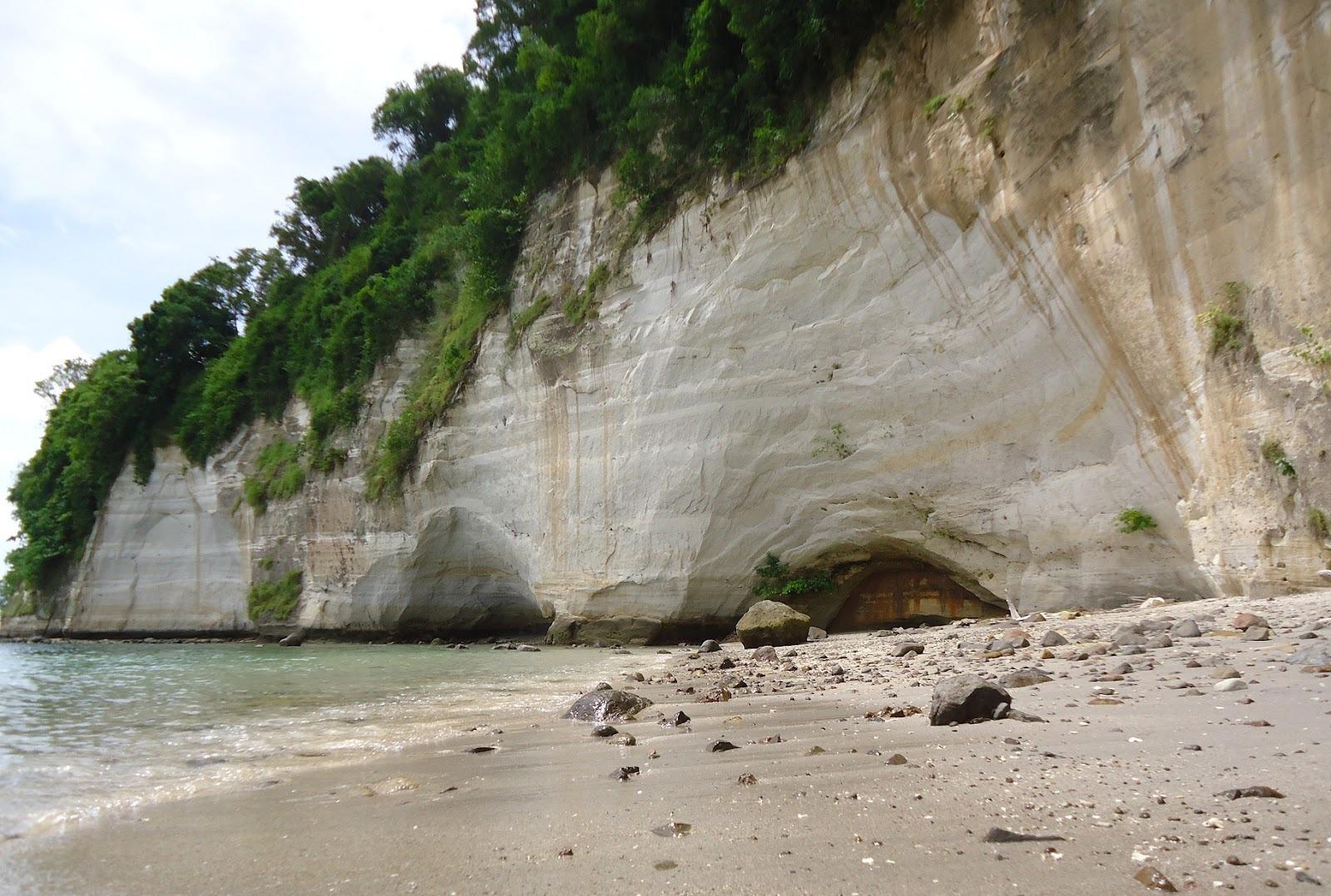 Pulau Racun Spot Menyelam Terbaik Sulawesi Utara Jalan Yuk Masuk