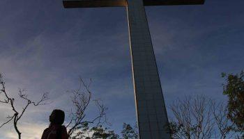 Ratatotok Keindahan Ujung Minahasa Tenggara Zona Utara Foto Meniti Asa