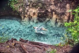Tempat Wisata Minahasa Tenggara Berita Sektor Pariwisata Kabupaten Mitra Tak