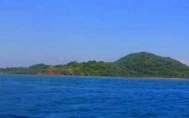 15 Tempat Wisata Manado Sulawesi Utara Wajib Dikunjungi Taman Laut