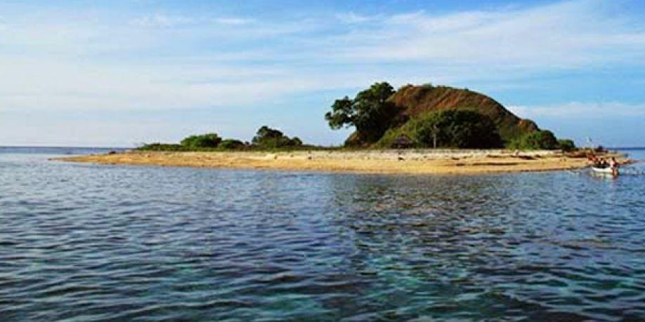 Liburan Manado Lho 10 Destinasi Lain Tanah Minahasa Taman Laut