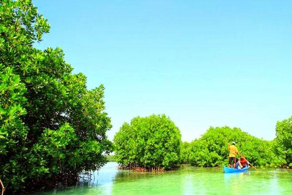Taman Laut Tumbak Tempat Diving Terbaik Sulawesi Utara Setelah Gallery