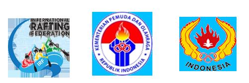 Faji Org Federasi Arung Jeram Indonesia Kejuaraan Nasional R4 Sungai