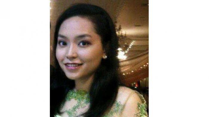 Tag Jeram Sawangan Minut Dokter Cantik Calon Spesialis Bedah Plastik