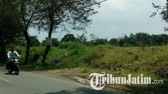 Bpcb Trowulan Terima Surat Permohonan Pemkab Mojokerto Balai Pelestarian Cagar