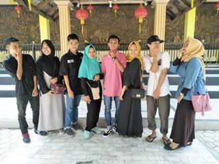 Images Balai Pelestarian Cagar Budaya Jawa Timur Trowulan Dian Nofitasari