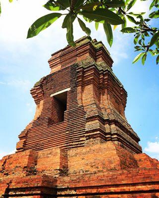 Images Balai Pelestarian Cagar Budaya Jawa Timur Trowulan Mojokerto Kab