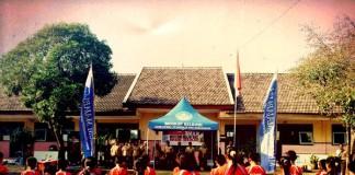 Kabupaten Mojokerto Archives Balai Pelestarian Cagar Budaya Jawa Timur Museum