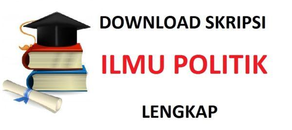 Konflik Kepentingan Pihak Bpcb Balai Pelestarian Cagar Budaya Download Skripsi
