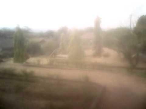 Candi Jedong Mojokerto Youtube Kab