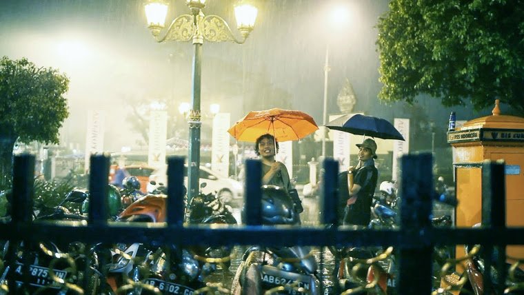 Cakradaya Candi Kedaton Sumur Upas Bangunan Sarat Misteri Kab Mojokerto
