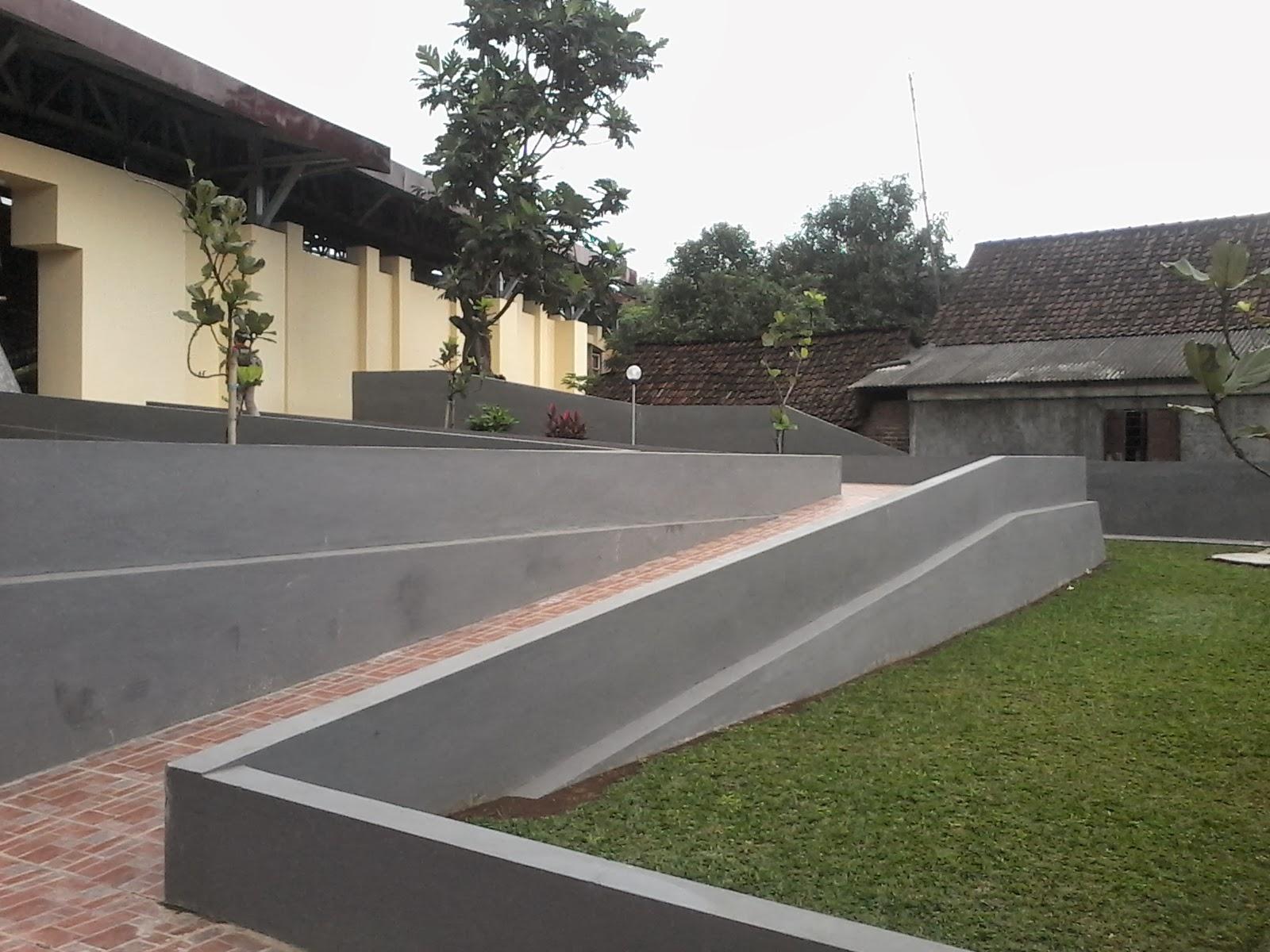 Candi Kedaton Balai Pelestarian Cagar Budaya Jawa Timur Dilihat Temuan