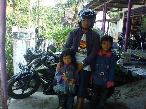 Makam Troloyo Trowulan Mubinbahrul Blog Puluhan Situs Kab Mojokerto Semakin