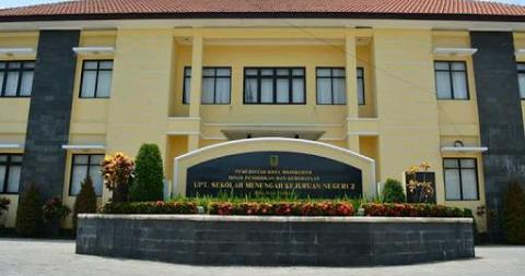 Blog Museum Sanggar Gubug Wayang Kab Mojokerto