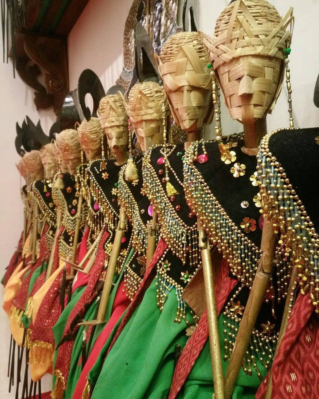 Budayamojokerto Hash Tags Deskgram Wisata Tempat Menarik Berkunjung Mojokerto Namanya