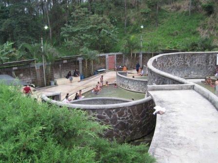 Info Mojokerto Berita Terkait Museum Sanggar Gubug Wayang Kab