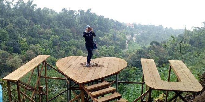 Info Mojokerto Lembah Cinta Pacet Museum Sanggar Gubug Wayang Kab