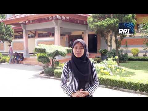 Mojokerto Museum Video Watch Hd Videos Online Registration Trowulan Kabupaten