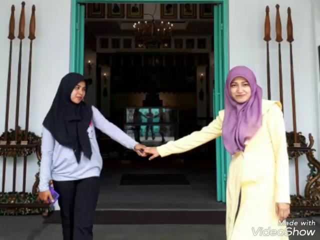 Museum Mojokerto Video Watch Hd Videos Online Registration Gubug Wayang