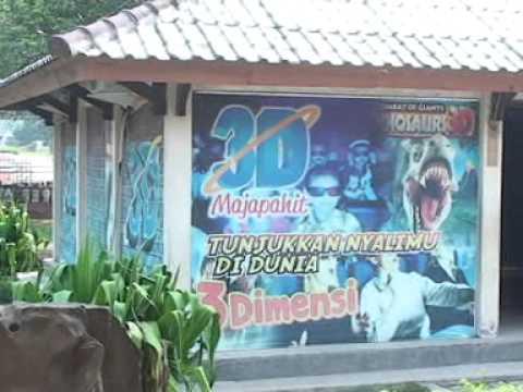 Museum Mojokerto Video Watch Hd Videos Online Registration Promosi Majapahit