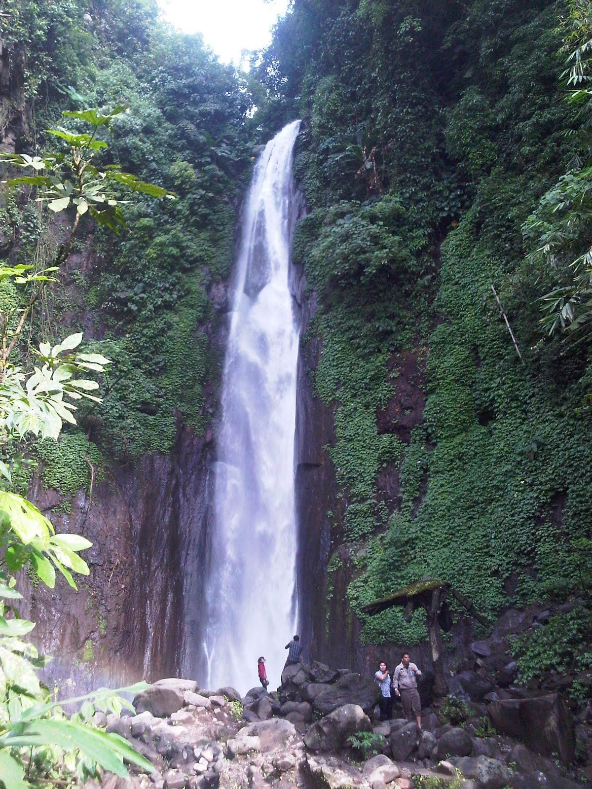 5 Tempat Wisata Pilihan Bisa Kamu Kunjungi Mojokerto Yuk Foto