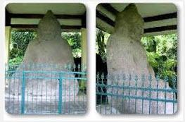 Inilah Alasan Wisata Mojokerto Kental Nuansa Sejarah Reco Lanang Kab