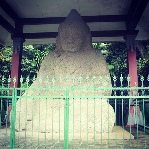Mojokerto Tourism Instagram Photos Videos Reco Lanang Jaler Bahasa Indonesia