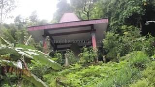 Mojokerto Tourism Reco Lanang Trawas Kab