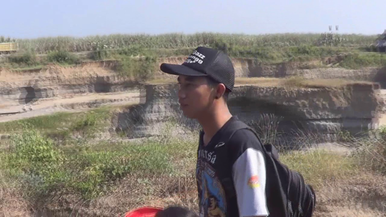 Sumur Kuno Terletak Desa Karang Diyeng Kec Kutorejo Kab Mojokerto