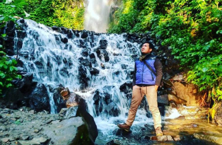 15 Tempat Wisata Trawas Mojokerto Sekitarnya Hits Dikunjungi Taman Joglo