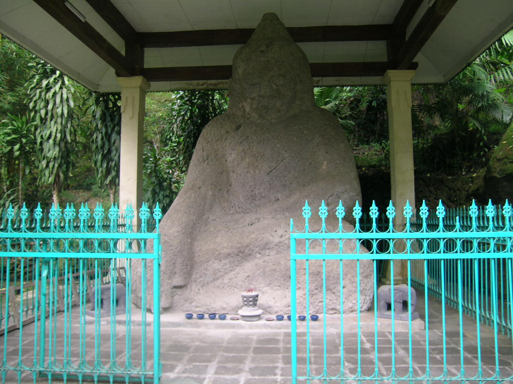24 Tempat Wisata Terbaik Mojokerto Jawa Timur Kumpulan Berita Info