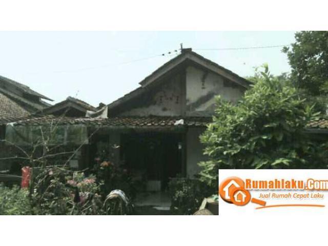 Rumah Cepat Mojokerto Rumahlaku Situs Jual Beli Laku Taman Joglo