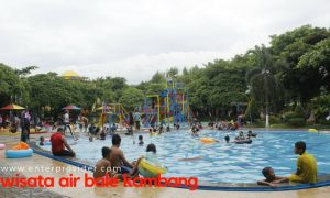 Wisata Air Balekambang Archives Outbound Pacet Enter Provider Gondang Mojokerto