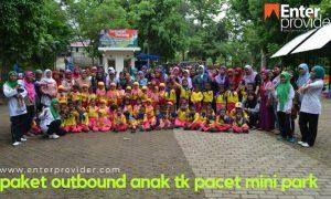 Outbound Pacet Archives Enter Provider 0822 Anak Mini Park Taman