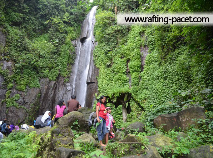 Peta Lokasi Wisata Pacet Mojokerto Archives Rafting Tempat Taman Mini
