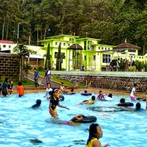 Wisata Pacet Jpg Mini Park 081945922096 Taman Kab Mojokerto