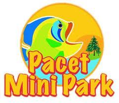 Wisata Pacet Mini Park Inspiring Outbound Www Outboundindonesia 085755059965 Taman