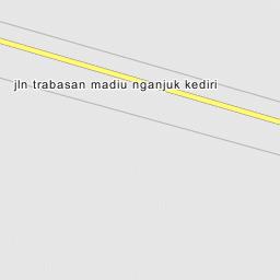 Candi Lor Angga Ds Nganjuk East Java Shapes Ruins Due