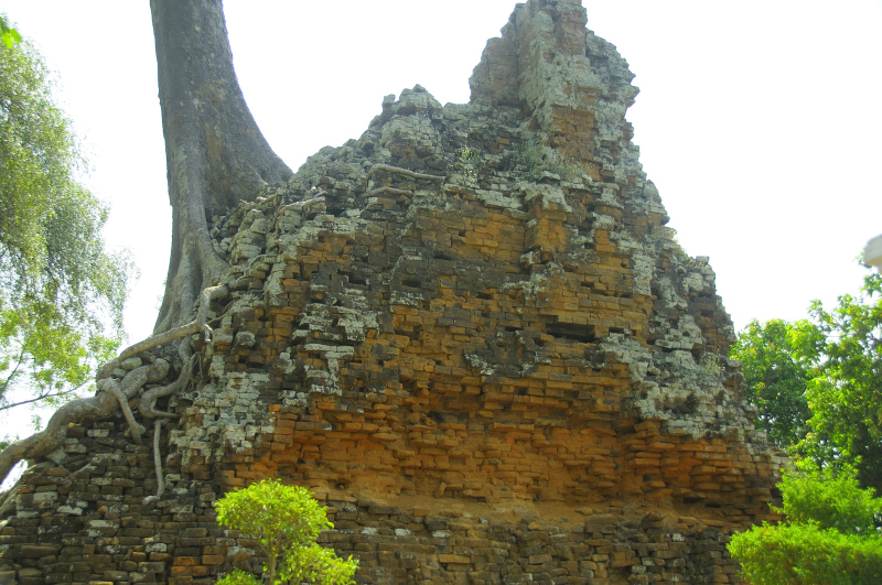 File Candi Lor Jpg Wikimedia Commons Kab Nganjuk