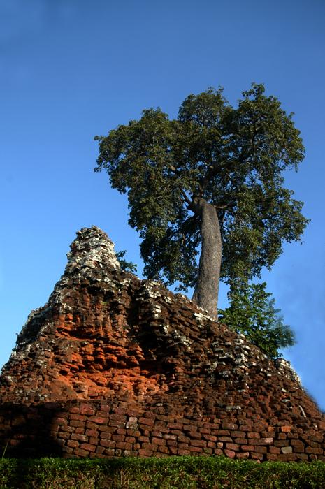 File Candi Lor Nganjuk Jpg Wikimedia Commons Kab