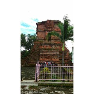 Cagarbudjatim Instagram Tagged Deskgram Candi Ngetos Terletak Desa Kecamatan Kabupaten