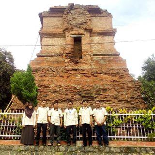 Tag Ngetos Instagram Pictures Instarix Candi Terletak Desa Kecamatan Sekitar