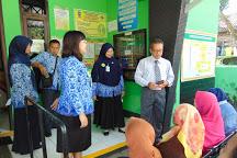 Visit Candi Ngetos Trip Nganjuk Indonesia Inspirock 6 Kab