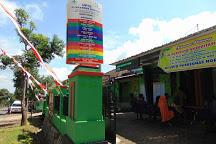 Visit Candi Ngetos Trip Nganjuk Indonesia Inspirock Kab